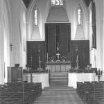 EASTER SUNDAY 1953